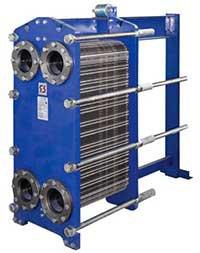 Производство теплообменников беларусь инструкция по разборке теплообменника